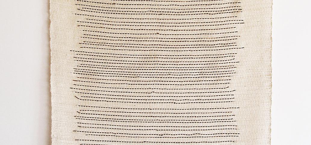 Biennale Objet Textile
